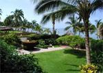 Villa Encanto luxury villa in Bucerias mexico large luxury beachfront estate homes fro sale in Puerto Vallarta