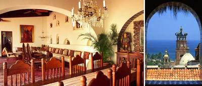 Hacienda San Angel - Puerto Vallarta boutique hotel, boutique hotels in puerto vallarta, luxury hotel. luxury hotesl. luxury villa, mexico boutique hotels, boutique hotels in mexico, luxury villas in Puerto Vallarta Bed and Breakfast, luxury Inn