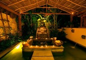 Casa Amore - Punta Mita Resort - Mexico - ultra luxury vacatio villa with worlds class service staff and amenities